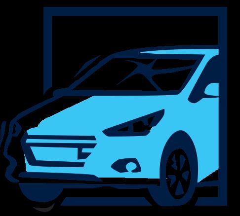 Cash For Totaled Car
